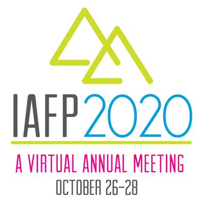 IAFP 2020