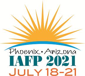 IAFP 2021
