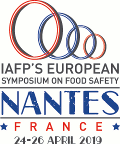 IAFP European Symposium on Food Safety