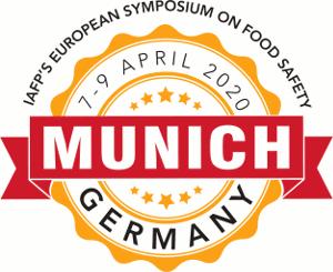 2020 European Symposium on Food Safety