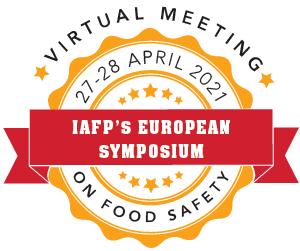 2021 European Symposium on Food Safety